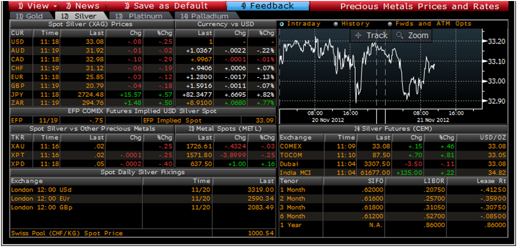 ETFs Tracking Other Large Cap Blend Equities